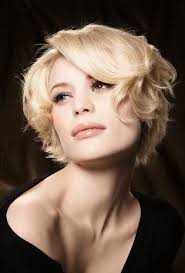 ways to style chin length hair 15 cute chin length hairstyles for short hair popular haircuts