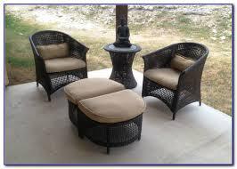 patio furniture minneapolis home design ideas and inspiration