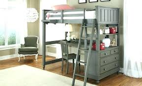 full size loft bed with desk ikea ikea desk bed pictures of bunk beds with desk underneath beautiful