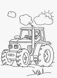 cute coloring pages toddlers