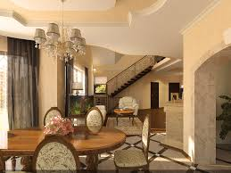 Home Interior Ideas Pictures Classic Interior Design