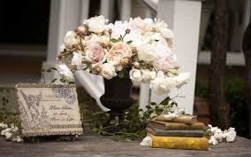 vintage wedding centerpieces vintage wedding centerpieces mywedding