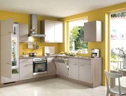 küche wandfarbe küchen wandfarben beispiele fesselnde auf moderne deko ideen in