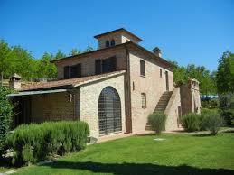exciting modern italian villa photos best idea home design