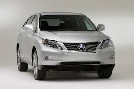 white lexus with red bow lexus rx 450h 2011 cartype