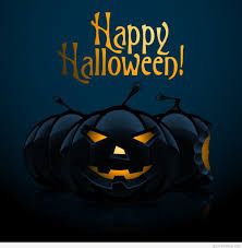 Free Printable Halloween Posters by 10 Free Halloween Cards Printable Handmade Halloween Cards