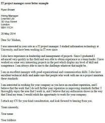 spa manager cover letter spa manager cover letter assistant spa