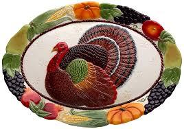ceramic platter cosmos 10713 gifts turkey design ceramic platter 18