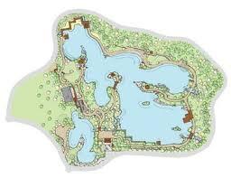 japanese garden plans meijer gardens plan for japanese gardens gets grand rapids