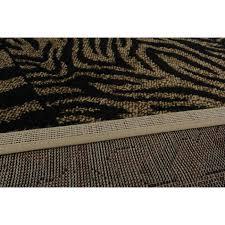 White Leopard Rug Cheetah Print Rug Runners Creative Rugs Decoration