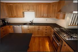 Kitchen Cabinets Maine Custom Kitchen Cabinets Fiddlehead Designs Maine