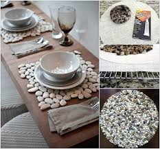 dining room placemats kitchen table placemats cook with thane
