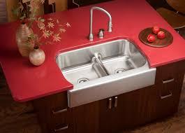 free standing kitchen sink cabinet 20 wooden free standing kitchen sink home design lover