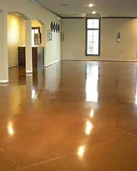 concrete floors in brooklyn metrocrete epoxy flooring brooklyn ny
