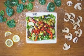 cuisine santé express zone express santé opening hours 1356 boul du curé labelle