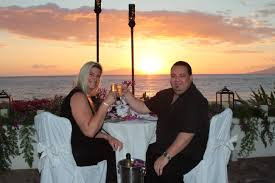 vacation registry wedding royal caribbean honeymoon gift registry search