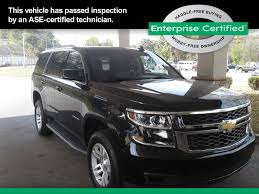 used chevrolet tahoe for sale in altoona pa edmunds