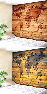 affordable home decor websites affordable home accents home decor decor stores affordable and