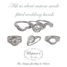 custom made jewellery melbourne klepner s antique jewellery valuers antique engagement rings