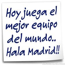 imagenes del real madrid con frases chistosas imagenes para blackberry real madrid