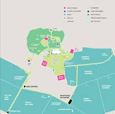 map of the road map of the road major tourist attractions maps