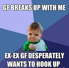 Ex Girlfriend Memes - coolest funny ex girlfriend memes funny memes pinterest