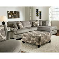 Small Sectional Sleeper Sofa Sofas For Small Rooms Large Size Of Bedroom Contemporary Sectional