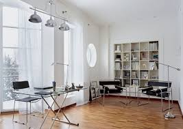 Contemporary Home Office Furniture 7 Modern Office Interiors In Different Styles Home Office