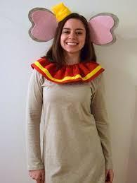 best 25 disney halloween costumes ideas on pinterest disney