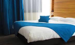 valet de chambre offre d emploi nos offres d emploi femme de chambre h f brit hotel brieuc