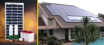solar light for home home lighting
