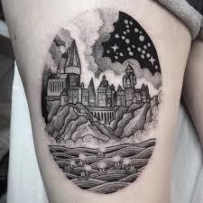tattoodo find your next tattoo tattoodo