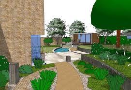 28 home design 3d outdoor garden landscape software news3d model