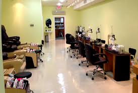salon844 waltham ma welcome to our new salon