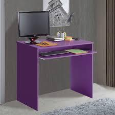 bureau violet i bureau informatique violet achat vente bureau i