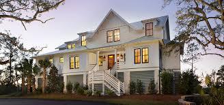 building custom homes jacksonbuilt custom homes daniel island sc custom home builder