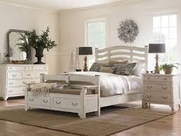 Modern Benches For Bedroom Modern Bedroom Benches