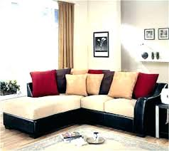 Sectional Sofas For Less Ideas Sectional Cheap And Affordable Sectional Couches