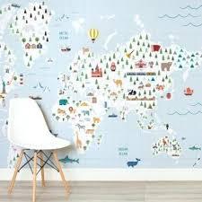 wallpaper kids bedrooms childrens bedroom wallpaper murals wall murals for kids bedrooms
