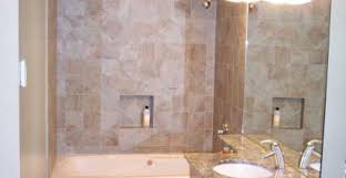 Shower Bathtub Combo Designs Shower Amazing Shower Tub Combos Walk In Shower Ideas For Master