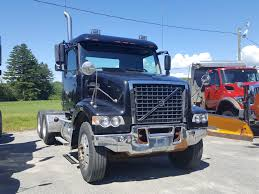 2015 volvo semi for sale volvo daycabs for sale