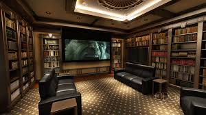 Custom Home Theater Seating Photos Home Theatre Designs 638 Great Ideas For Home Theatre