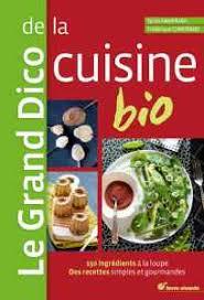 cuisine de reference livre la cuisine de référence livre de michel maincent