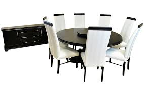 Dining Room Suites United Furniture Outlets Part - Dining room suite