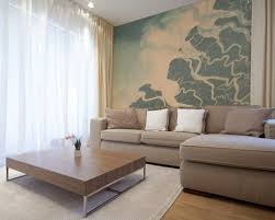 latest wall paint texture designs for living room home wall