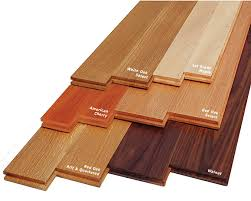 hardwood flooring special flooring