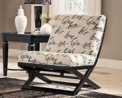 bedroom chairs ashley furniture homestore