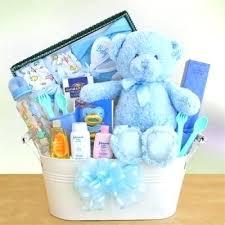 best baby shower gifts best baby shower gifts baby shower gift ideas