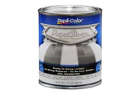 dupli color automotive paints u0026 primers u2014 carid com