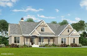 home plan the high pointe by donald a gardner architects